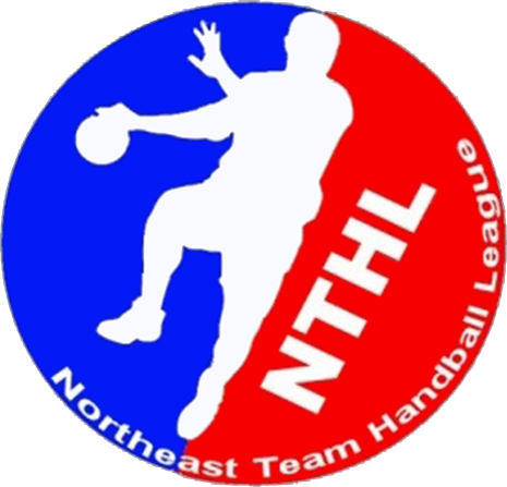 Northeast Team Handball League