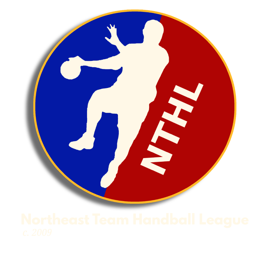 Northeast Team Handball League